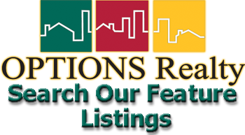 Search Our Company Listings Here!